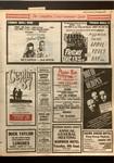 Galway Advertiser 1987/1987_08_27/GA_27081987_E1_019.pdf