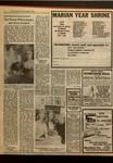 Galway Advertiser 1987/1987_08_27/GA_27081987_E1_002.pdf