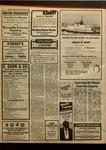 Galway Advertiser 1987/1987_08_27/GA_27081987_E1_014.pdf