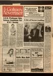 Galway Advertiser 1987/1987_08_27/GA_27081987_E1_001.pdf
