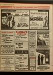 Galway Advertiser 1987/1987_08_27/GA_27081987_E1_018.pdf