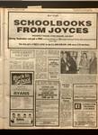 Galway Advertiser 1987/1987_08_27/GA_27081987_E1_013.pdf