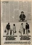 Galway Advertiser 1973/1973_06_07/GA_07061973_E1_005.pdf