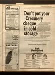 Galway Advertiser 1987/1987_08_27/GA_27081987_E1_007.pdf