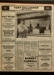 Galway Advertiser 1987/1987_08_27/GA_27081987_E1_016.pdf