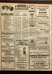 Galway Advertiser 1987/1987_08_27/GA_27081987_E1_010.pdf