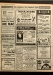 Galway Advertiser 1987/1987_08_27/GA_27081987_E1_020.pdf