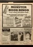 Galway Advertiser 1987/1987_08_27/GA_27081987_E1_015.pdf