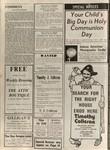 Galway Advertiser 1973/1973_06_07/GA_07061973_E1_002.pdf