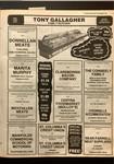 Galway Advertiser 1987/1987_08_27/GA_27081987_E1_017.pdf