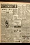 Galway Advertiser 1987/1987_08_27/GA_27081987_E1_008.pdf