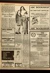 Galway Advertiser 1987/1987_08_27/GA_27081987_E1_012.pdf