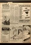 Galway Advertiser 1987/1987_08_27/GA_27081987_E1_005.pdf