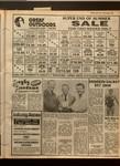 Galway Advertiser 1987/1987_08_27/GA_27081987_E1_009.pdf