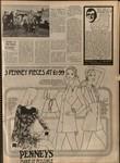 Galway Advertiser 1973/1973_02_22/GA_22021973_E1_013.pdf
