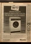 Galway Advertiser 1987/1987_08_27/GA_27081987_E1_003.pdf