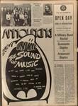 Galway Advertiser 1973/1973_02_22/GA_22021973_E1_009.pdf