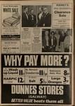 Galway Advertiser 1973/1973_02_22/GA_22021973_E1_018.pdf