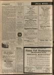Galway Advertiser 1973/1973_02_22/GA_22021973_E1_002.pdf