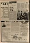 Galway Advertiser 1973/1973_02_22/GA_22021973_E1_016.pdf