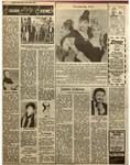 Galway Advertiser 1987/1987_07_23/GA_23071987_E1_016.pdf