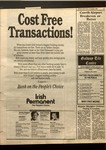 Galway Advertiser 1987/1987_07_23/GA_23071987_E1_011.pdf