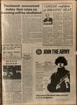 Galway Advertiser 1973/1973_02_22/GA_22021973_E1_005.pdf