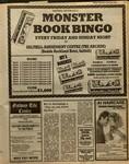 Galway Advertiser 1987/1987_07_23/GA_23071987_E1_017.pdf