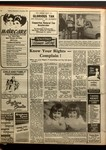 Galway Advertiser 1987/1987_07_23/GA_23071987_E1_010.pdf