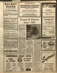 Galway Advertiser 1987/1987_07_23/GA_23071987_E1_013.pdf
