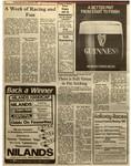 Galway Advertiser 1987/1987_07_23/GA_23071987_E1_012.pdf