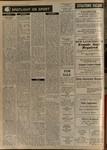 Galway Advertiser 1973/1973_02_22/GA_22021973_E1_014.pdf