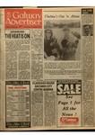 Galway Advertiser 1987/1987_07_23/GA_23071987_E1_001.pdf