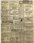 Galway Advertiser 1987/1987_07_23/GA_23071987_E1_004.pdf