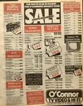 Galway Advertiser 1987/1987_07_23/GA_23071987_E1_005.pdf