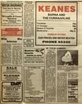 Galway Advertiser 1987/1987_07_23/GA_23071987_E1_014.pdf