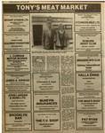 Galway Advertiser 1987/1987_07_23/GA_23071987_E1_018.pdf