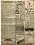 Galway Advertiser 1987/1987_07_23/GA_23071987_E1_006.pdf