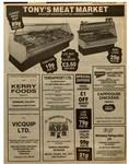 Galway Advertiser 1987/1987_07_23/GA_23071987_E1_019.pdf