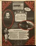 Galway Advertiser 1987/1987_07_23/GA_23071987_E1_007.pdf