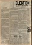 Galway Advertiser 1973/1973_02_22/GA_22021973_E1_010.pdf