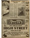 Galway Advertiser 1987/1987_07_23/GA_23071987_E1_015.pdf