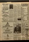 Galway Advertiser 1987/1987_07_23/GA_23071987_E1_009.pdf