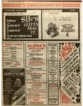 Galway Advertiser 1987/1987_07_23/GA_23071987_E1_020.pdf