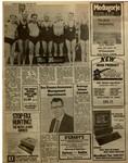 Galway Advertiser 1987/1987_07_23/GA_23071987_E1_002.pdf