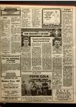 Galway Advertiser 1987/1987_07_23/GA_23071987_E1_008.pdf