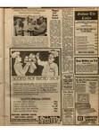 Galway Advertiser 1987/1987_09_17/GA_17091987_E1_015.pdf