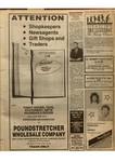 Galway Advertiser 1987/1987_09_17/GA_17091987_E1_019.pdf