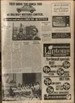 Galway Advertiser 1973/1973_02_22/GA_22021973_E1_007.pdf