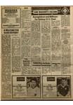 Galway Advertiser 1987/1987_09_17/GA_17091987_E1_008.pdf